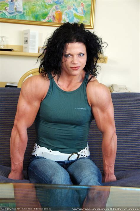 female muscle appeal lift carry picture 10