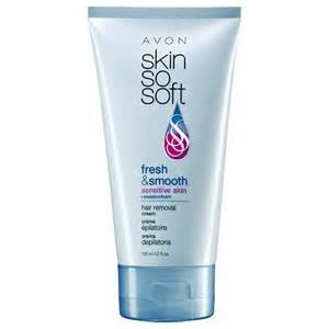 skin so soft hair removal cream for body picture 9