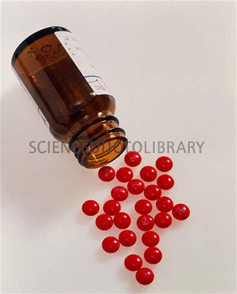 vicodin no prescription overnight delivery picture 6