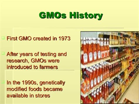 human growth hormone gmo picture 5