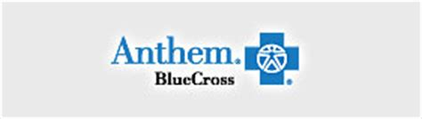 anthem a health insurance plan picture 17