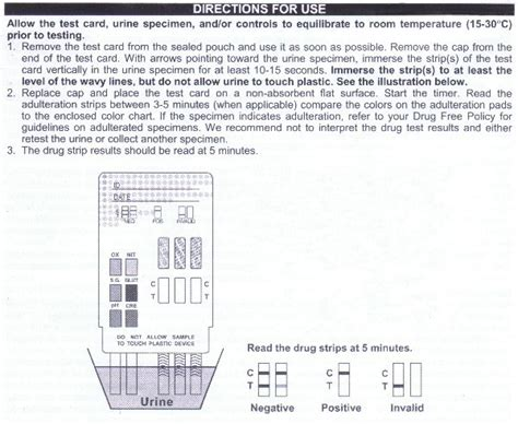 qcarbo32 instructions drug test for percocet picture 2