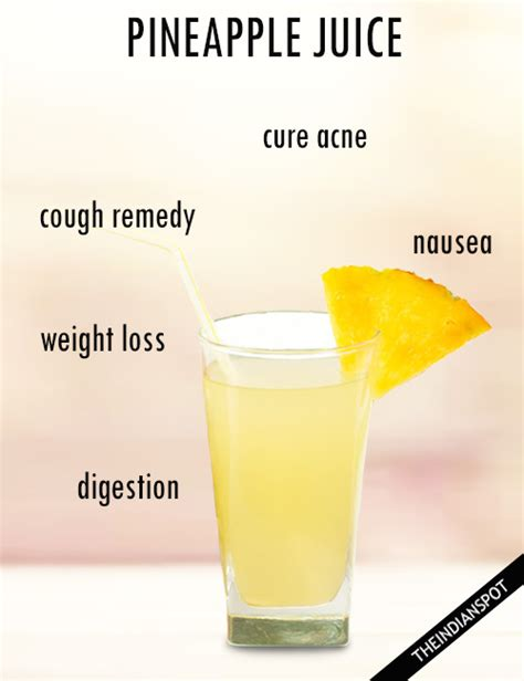 does sour drink make you loss weight picture 6
