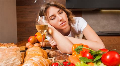 can a poor diet affect sleep picture 6