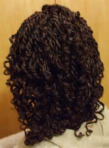 african hair washington dc picture 2