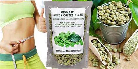 green coffee bean apotek picture 14