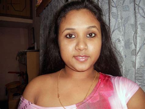 tamil sex men number venum picture 1