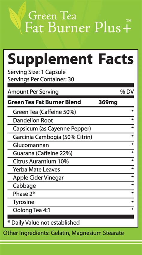 facts about reloramax diet pills picture 10