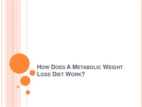 how does baystate fat loss work picture 2