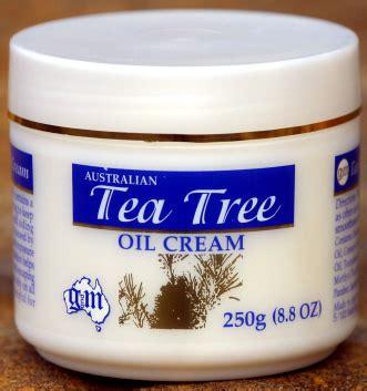 tea tree oil cream on skin picture 4