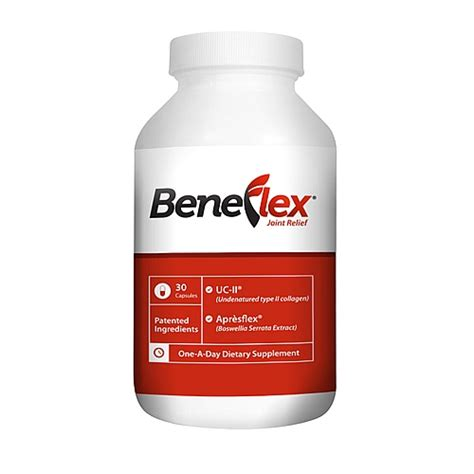 knee joint supplements picture 1