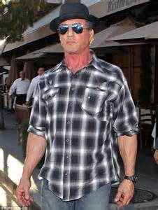 hgh get ripped picture 2