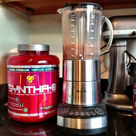 which bodybuilding supplement makes you gain the most weight picture 9