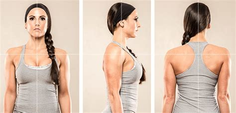 weight training for fat loss picture 7