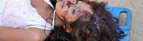 best gore mexico woman beheaded alive picture 6