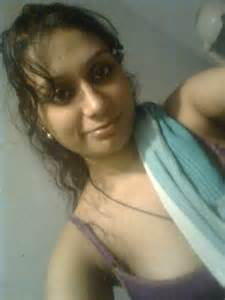 desi indian housewife bra online sex picture 1