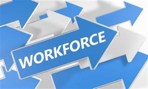 workforce picture 5