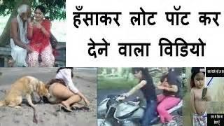 marwadi women sex mobaile clip picture 3