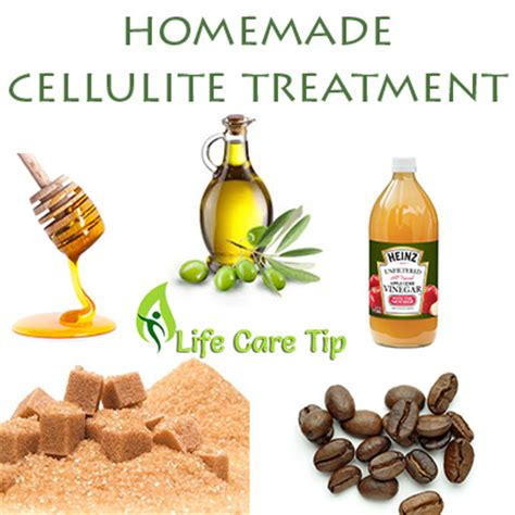 cellulite treatment home remedies picture 14