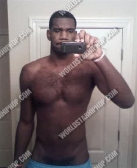 nba penis pics picture 6