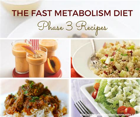 a fast diet picture 10