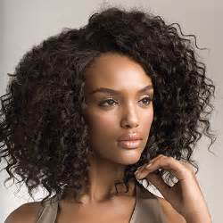 black african america hair styles picture 5