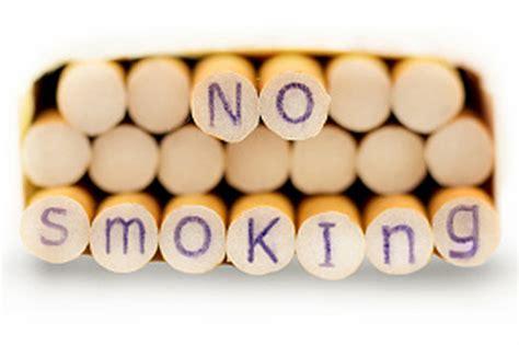 tobacco secondhand smoke picture 7