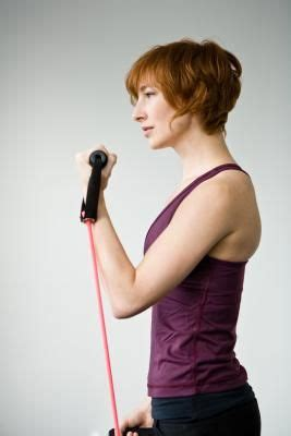 do you lose muscle with copd picture 3