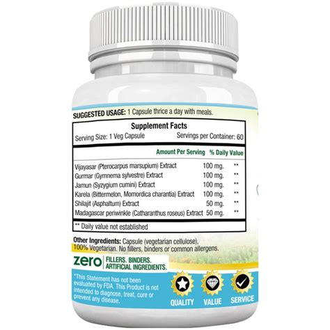 what natural supplement can a diabetic take to picture 12