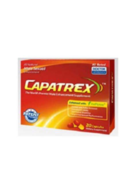 capatrex supplement picture 2