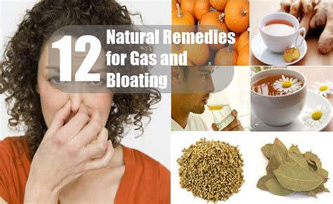 herbal remedies for gas and bloating picture 5
