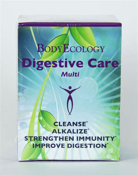 digestive care consultants picture 14