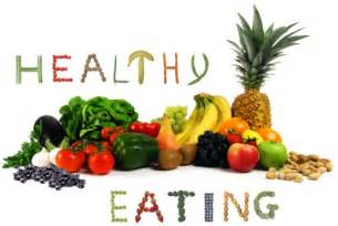 healthy picture 1