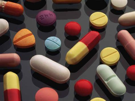compare prescription drug prices picture 15