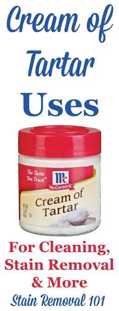 cream of tartar blood cleansing picture 6