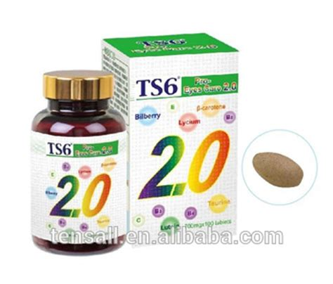 chinese herbal supplement for eyesight picture 14