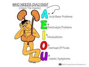 flu symptoms hyperthyroid picture 14