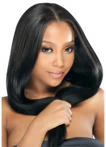 cheap remi hair picture 2