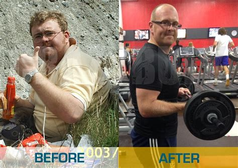 before & after pics of clenbuterol users picture 1