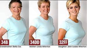 breast size dailymotion picture 11