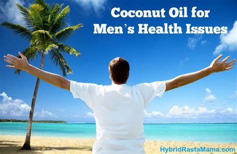 coconut oil for penis health picture 7