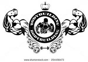 bodybuilding clip picture 14
