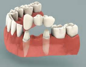 dental submit link picture 1