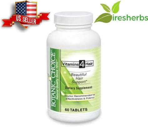 newest breakthrough hair supplement picture 9