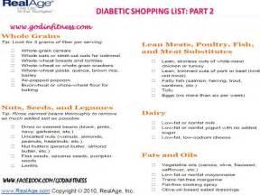 diebetic diet picture 7