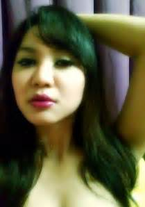 bokep toge online picture 6