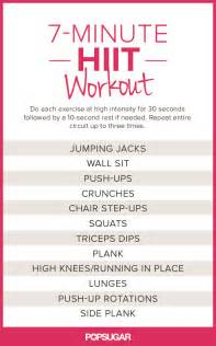 short workouts and weight loss picture 2