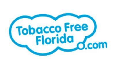stop smoking central florida picture 3