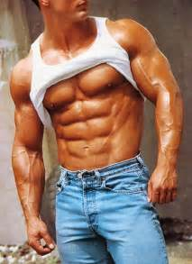 muscle men erik korngold picture 9
