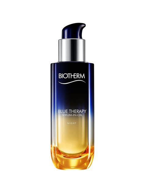 biotherm picture 1